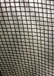 Сетка тканая  6х6х1,2мм (Н-1 м) П.М.