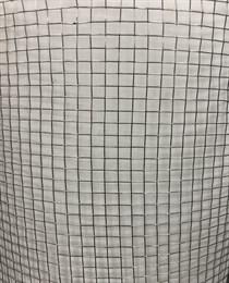 Сетка тканая  5х5х0,7мм (Н-1 м) ЦИНК П.М.