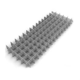 Сетка  кладочная   3х380х2000  (50х50),  ШТ