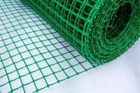 Сетка пластиковая- Квадратная 20х30 (0,9х20) Б (п.м.)