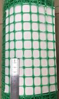 Сетка пластиковая- квадратная 20х20 (1,0х20) П.М.