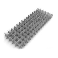 Сетка  кладочная   4х2000х3000 (50х50), ШТ