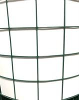 Сетка сварная 50х50х2,5 (1,8х15) полимер. П.М.